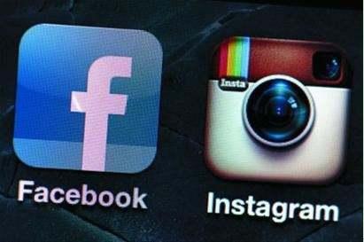 在Facebook和Instagram上投广告,哪个平台更划算?