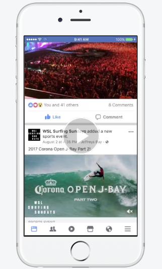 高转化的Facebook视频广告都有哪些共同点? 5