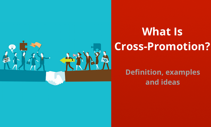 Kickstarter项目教程1: 要不要做Cross-Promotion 1