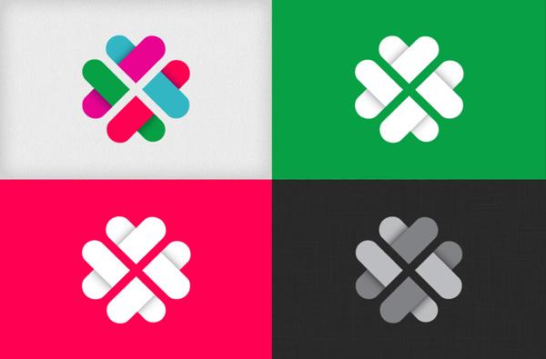 海外众筹 | 在Indiegogo项目中,掌握秘密优惠的这3个秘诀,带来更高转化率