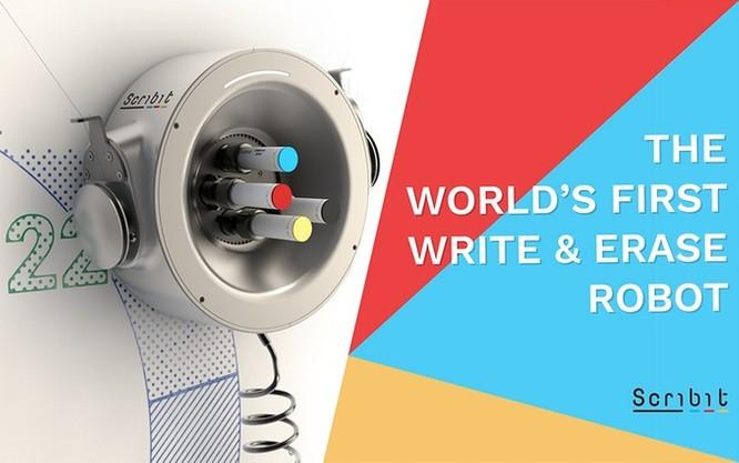海外众筹 | 来看18年Kickstarter上众筹金额最多的20个项目!Gadget Labs依旧榜上有名! 9
