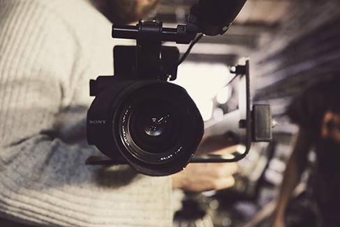 如何提升众筹视频质量?这里有你想要的5个制作诀窍 1