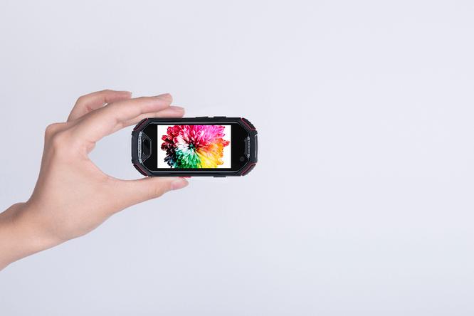 海外众筹 | 来看18年Kickstarter上众筹金额最多的20个项目!Gadget Labs依旧榜上有名! 19