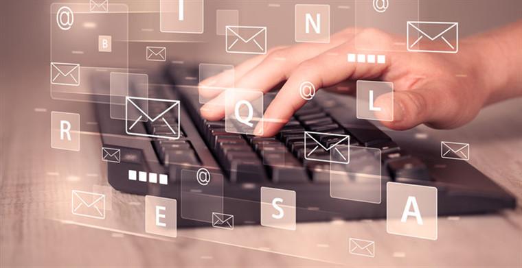 邮件营销从未过时,只是你没有掌握方法而已