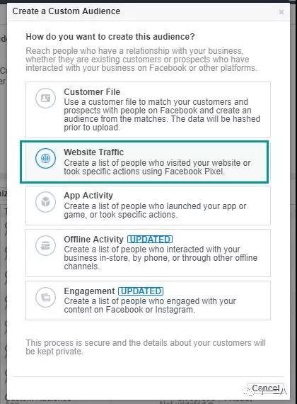 品牌出海 | Facebook23个广告优化技巧,超实用! 20