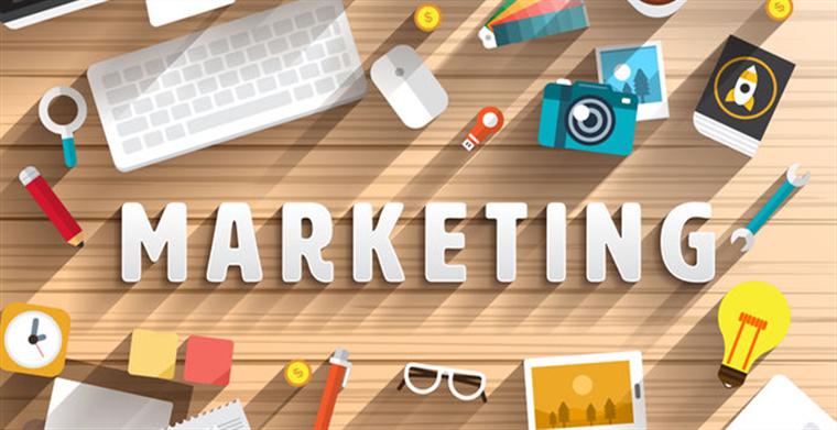 品牌出海 | 2019年,你的社媒营销策略该升级了 1