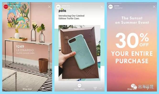 品牌出海 | 2019年社交媒体运营三大趋势及应对姿势 20