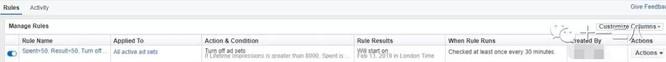品牌出海 | Facebook23个广告优化技巧,超实用! 8