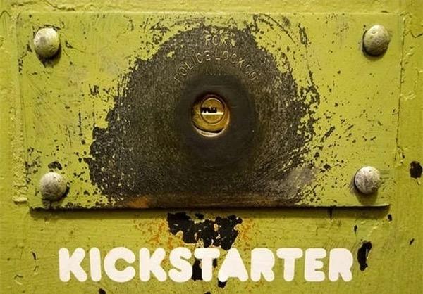 海外众筹:2015年Kickstarter项目总结 1
