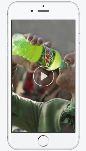 高转化的Facebook视频广告都有哪些共同点? 2