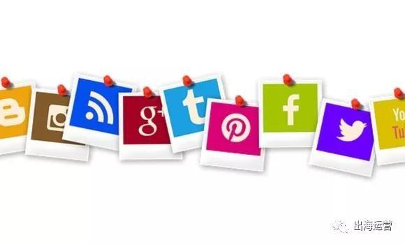 品牌出海 | 2019年社交媒体运营三大趋势及应对姿势 16