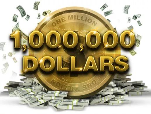怎样做到百万美元的众筹项目? 1
