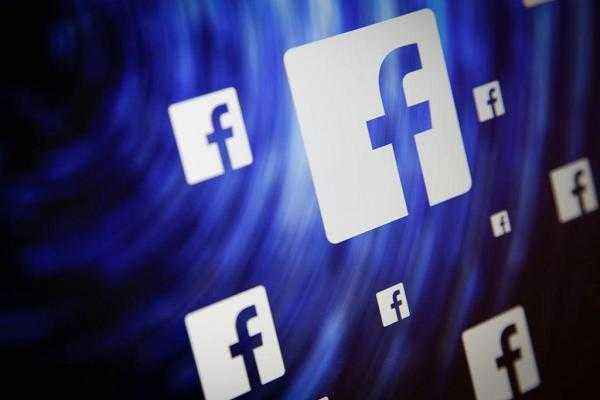 品牌出海 | Facebook 如何在广告竞价中以低价获胜? 1
