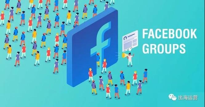 品牌出海 | 2019年社交媒体运营三大趋势及应对姿势 5