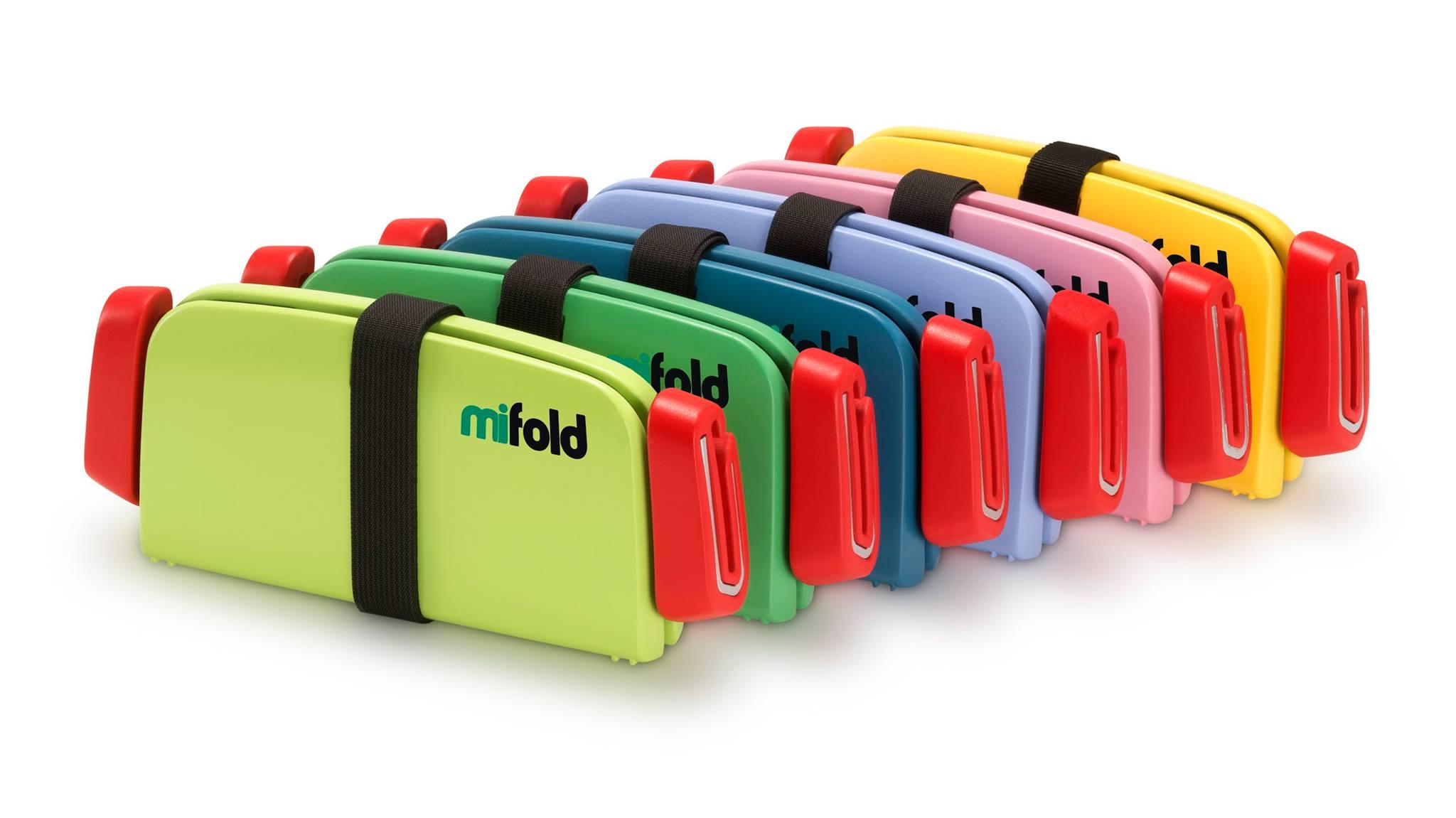 产品从0到1的发展历程有哪些?我们用Mifold的成功案例告诉你 1