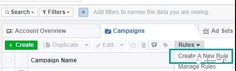 品牌出海 | Facebook23个广告优化技巧,超实用! 2