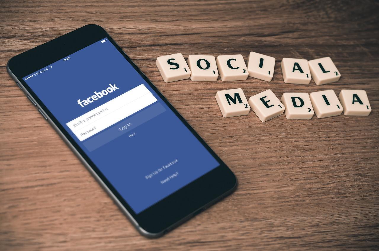 高转化的Facebook视频广告都有哪些共同点? 1