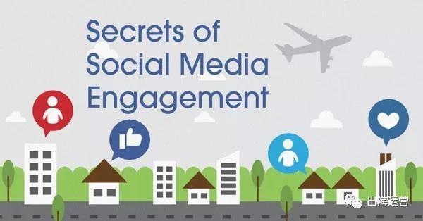 品牌出海 | 2019年社交媒体运营三大趋势及应对姿势 3