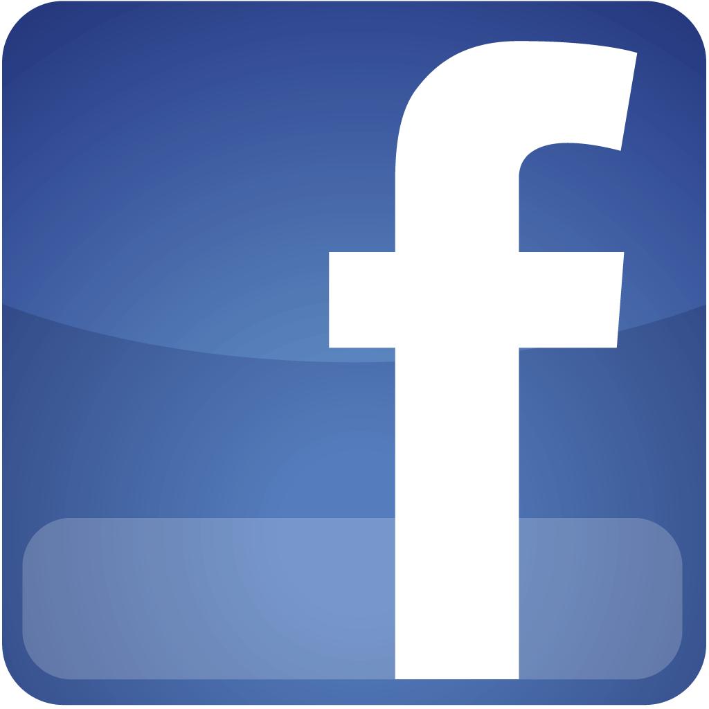 海外众筹 | 教你创建Facebook幻灯片广告,成本低效果好!
