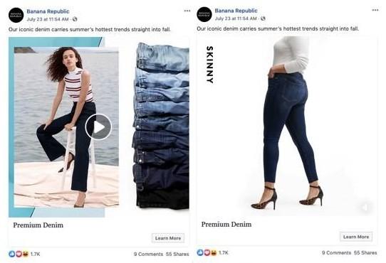 海外众筹 | 教你创建Facebook幻灯片广告,成本低效果好! 8