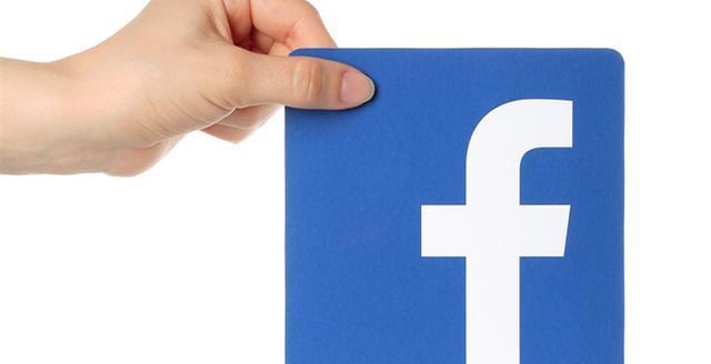 年终总结 | 2020年,你需要了解的13个Facebook用户特征! 1