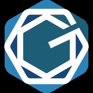 GadgetLabs海外众筹
