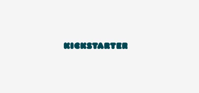 海外众筹 | 关于Kickstarter账号申请问题的解答